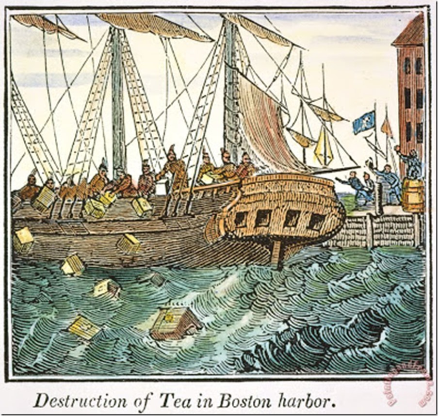 a review of nathaniel curriers lithography the destruction of tea at boston harbor the boston tea pa Standard atlas of ionia county, michigan : including a plat book of the villages, cities and townships of the countypatrons directory, reference business directory.